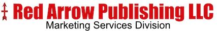 Red Arrow Publishing LLC